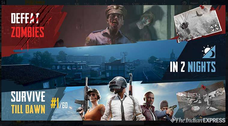 Pubg For Android News Rumors Updates And Tips For: PUBG Mobile 'Survive Till Dawn' Mode Review: Surviving