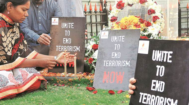 Mumbai erupts in anger over Pulwama attack