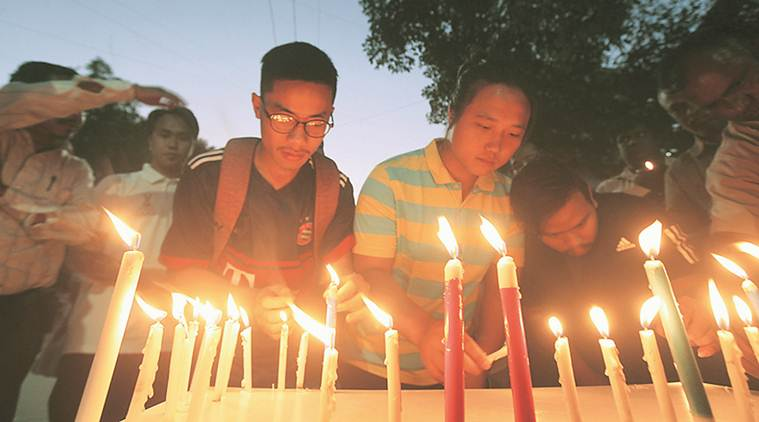 With tributes, Pune mourns Pulwama terror attack