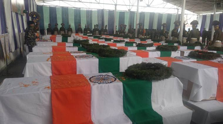 Pulwama attack: Pakistan says no 'emotional decision' after India revokes MFN status