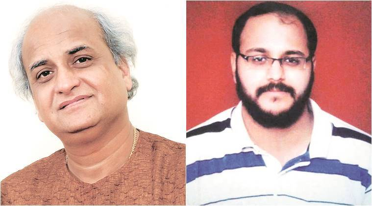 Pune: Vocalist and tabla player to be felicitated at Swarasagar festival