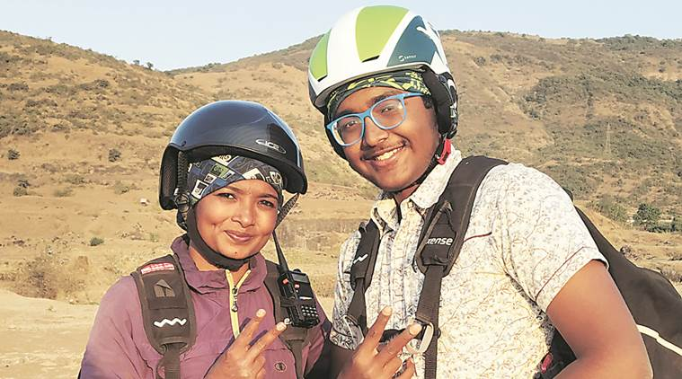 Pune: Nine years later, some survivors learn to live with their scars, spread message of peace