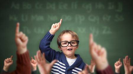 quizzes, parenting tips, learning