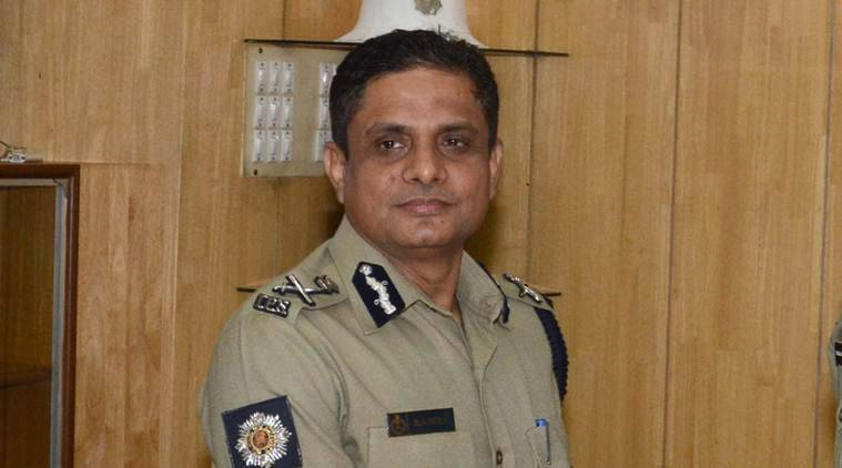 Rajeev Kumar, kolkata police Rajeev Kumar, Rajeev Kumar extension of protection plea, supreme court, india news.