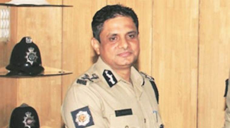 CBI vs Bengal: Top cop Rajeev Kumar loses arrest shield, has 7 days to get bail