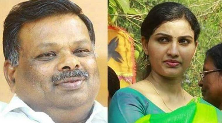 Kerala: CPM MLA's tirade against IAS officer underlines continuing tensions in Munnar