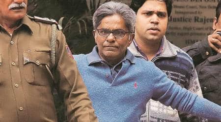 AgustaWestland case: ED says Rajiv Saxena hid $45 mn in Swiss banks