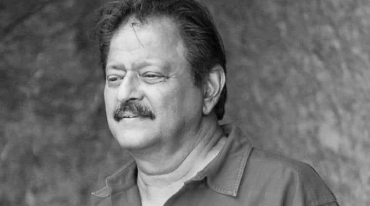 ramesh bhatkar passed away