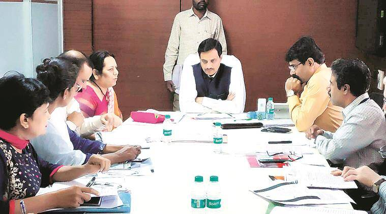 Maharashtra govt: Virginity test to be registered as sexual harassment case if victim files complaint