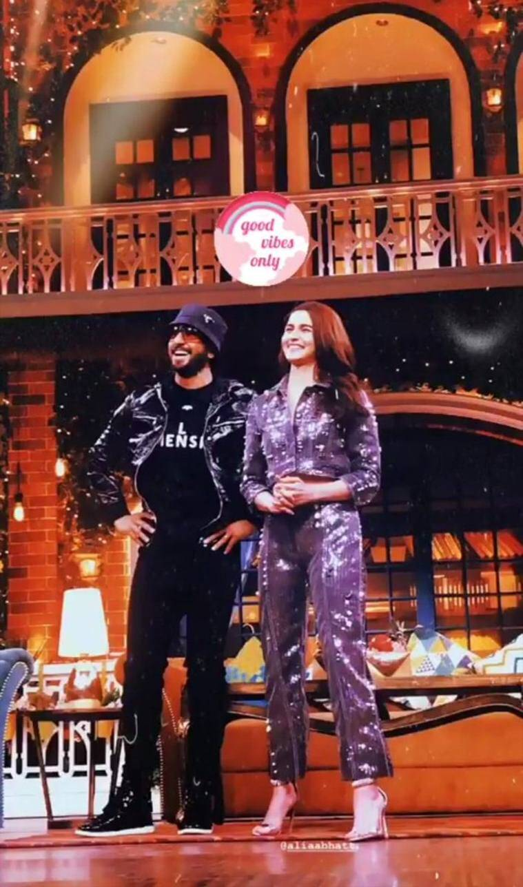 Armoured Vehicles Latin America ⁓ These Gully Boy Cast In Kapil