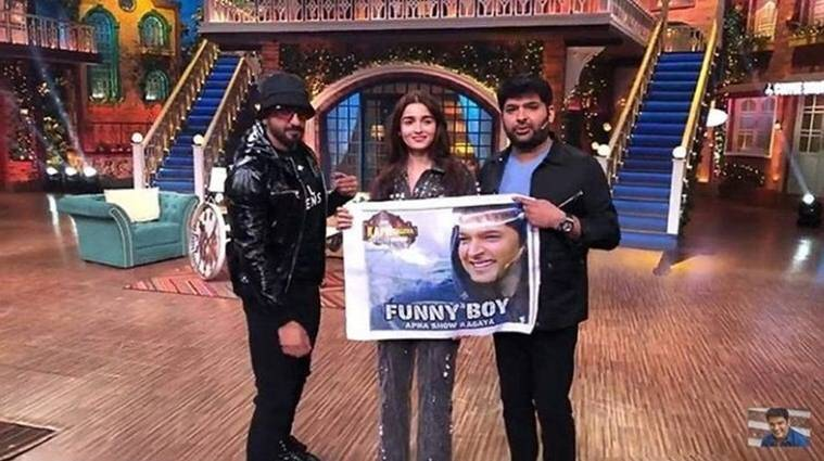 alia bhatt gully boy promotions