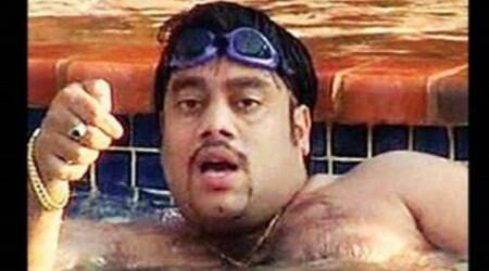 Gangster Ravi Pujari made extortion, threat calls to Pune builders, says police
