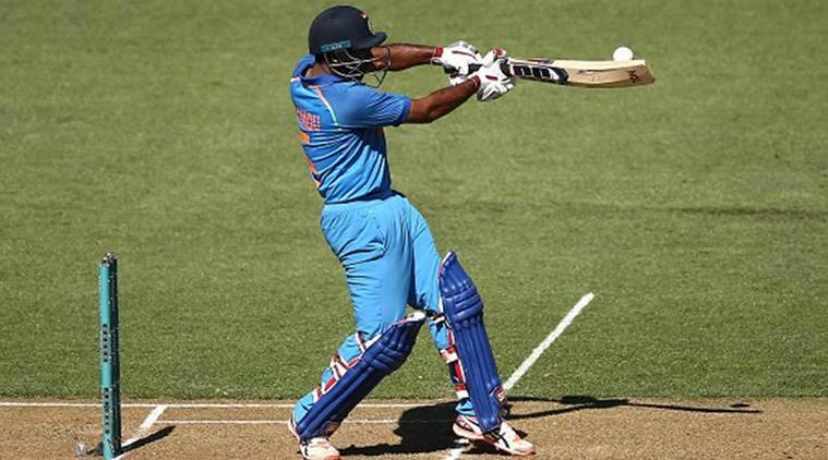 Ambati Rayudu Has Sealed A Spot In India's World Cup Squad, Says Vvs Laxman