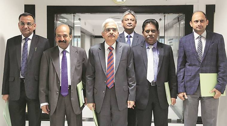 RBI cuts rate, signals further softening to focus on growth