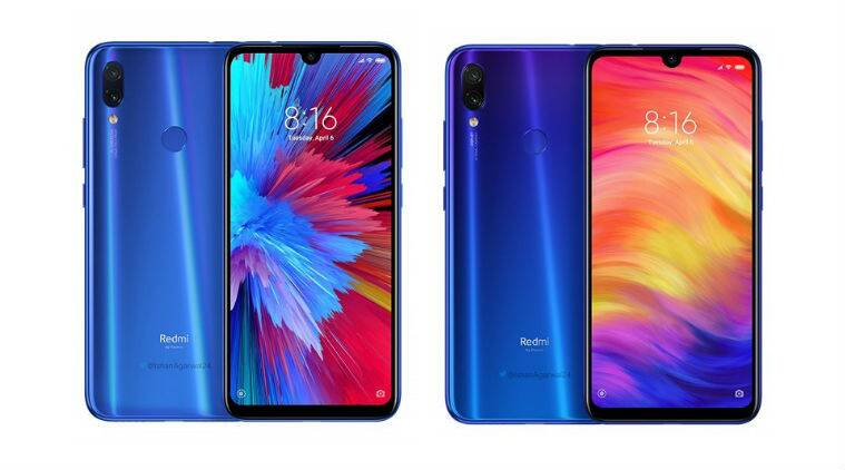 redmi note 7, redmi note 7 pro, redmi note 7 india, redmi note 7 china, redmi note 7 pro china, redmi note 7 pro india, redmi note 7 48mp camera, 48mp camera, redmi note 7 pro 48mp camera, redmi note 7 india launch, redi note 7 pro india launch, redmi note 7 pro feb 28 launch, redmi note 87 feb 28 launhc, redmi note 7 india, redmi note 7 specifications, redmi note 7 pro specifications, redmi note 7 features, redmi note 7 price