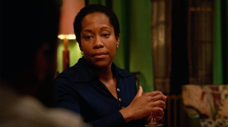 Road to Oscars 2019: Regina King could win Best Supporting