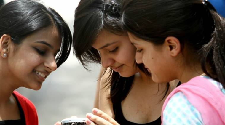 UCEED 2019, UCEED result, UCEED result 2019, IIT bombay, uceed.iitb.ac.in uceed result download link, uceed 2019 topper, uceed score cad, uceed 2019 qualifying marks, B.des entrace, IIT entrace, IIT admission, education news