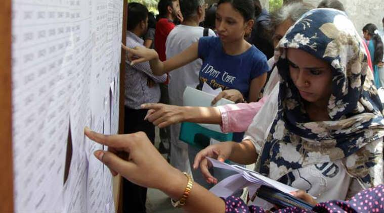 MPSC results declared, Pune candidate scores highest among women