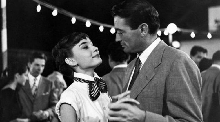 Hollywood Rewind | Roman Holiday Is The Kind Of Romantic Drama That Ages Like Fine Wine