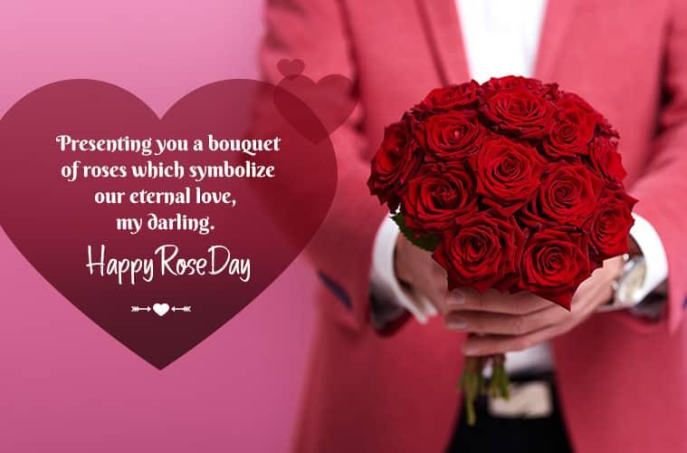 happy rose day, happy rose day 2019, happy rose day images, happy rose day images 2019, happy rose day 2019 status