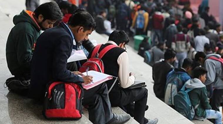 Rrb Ntpc Recruitment 2019: Registration For 1.3 Lakh Vacancies To Begin On February 28