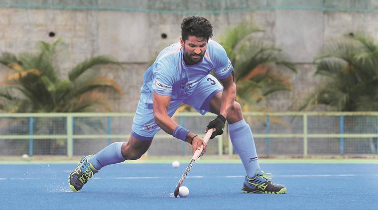 indian hockey team, india hockey team, india hockey team 2018, hockey in 2018, sardar singh, hockey coach sacked, Rupinderpal Singh, Rupinderpal Singh hockey, hockey news, sports news