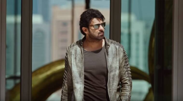 Prabhas starrer Saaho gets a new release date