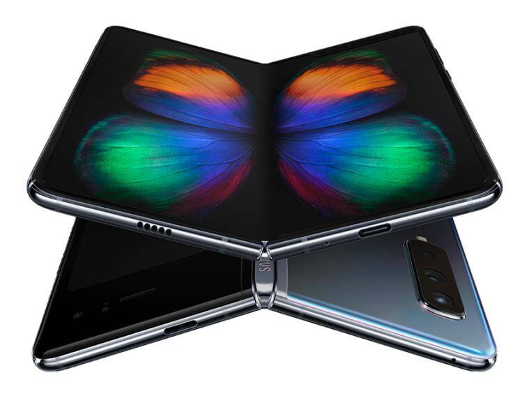 Samsung, Samsung Galaxy Fold, Samsung, Galaxy Fold, Galaxy Fold price, galaxy fold features, Galaxy Fold price in India, Galaxy Fold specifications, Galaxy Fold features