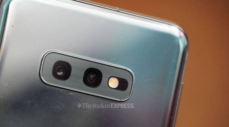 Samsung Galaxy S10e, Samsung Galaxy S10e Price, Samsung Galaxy S10e Price in India, Samsung Galaxy S10e Specifications, Galaxy S10, Galaxy S10e Price in India, Galaxy S10e Price, Samsung Galaxy S10 Plus, Samsung, Galaxy S10 Plus Price in India, Samsung Galaxy S10+, Samsung Galaxy S10+ Price in India, Samsung Galaxy, S10+ Specifications, Samsung Galaxy S10+ Features, Galaxy S10+ Price in India, Galaxy S10+ Price