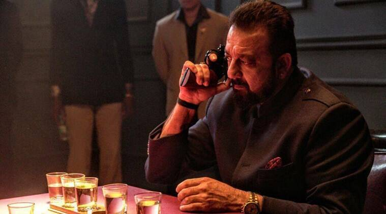 sanjay dutt approached for kgf chapter 2 says yash