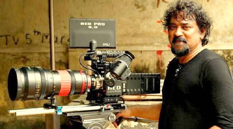 Santosh Sivan and Rajinikanth to work together after 27 years