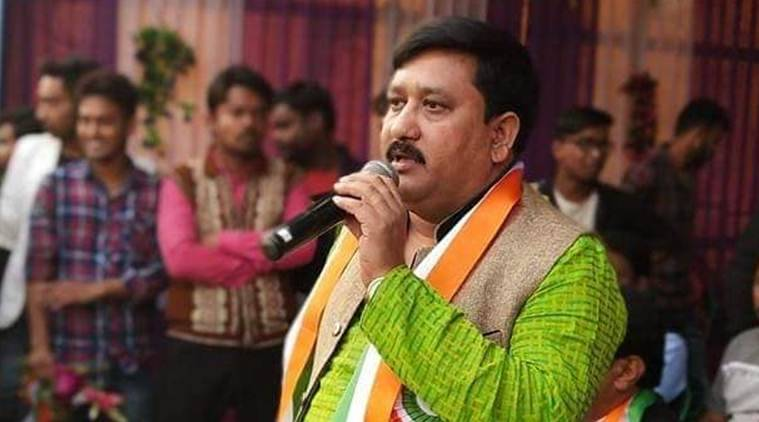 Two persons arrested, officer suspended over TMC MLA Satyajit Biswas' murder