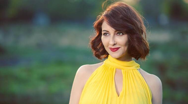 Fire Breaks Out At Saumya Tandon's House, Actor Escapes Unhurt
