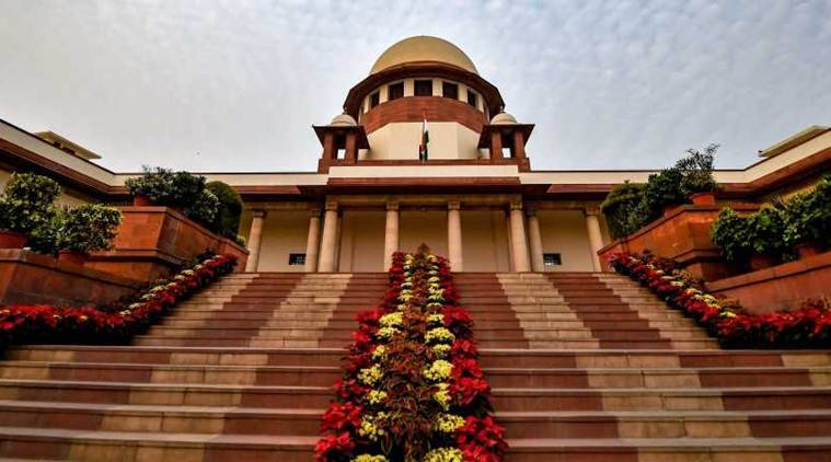 Eviction of tribals: SC puts on hold Feb 13 order, seeks details on procedures followed