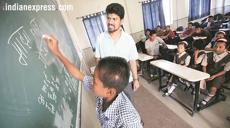 Delhi budget 2019, Delhi budget, Delhi schools, Delhi education budget, Delhi teacher training university, Delhi ITI, Manish Sisodia