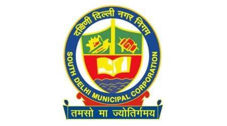 sdmc, delhi housing projects, delhi dda projects, delhi city news