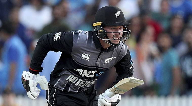 Ind Vs Nz 3rd T20 Live Cricket Score Online, India Vs New Zealand Live Score: New Zealand Off To A Flier In Hamilton
