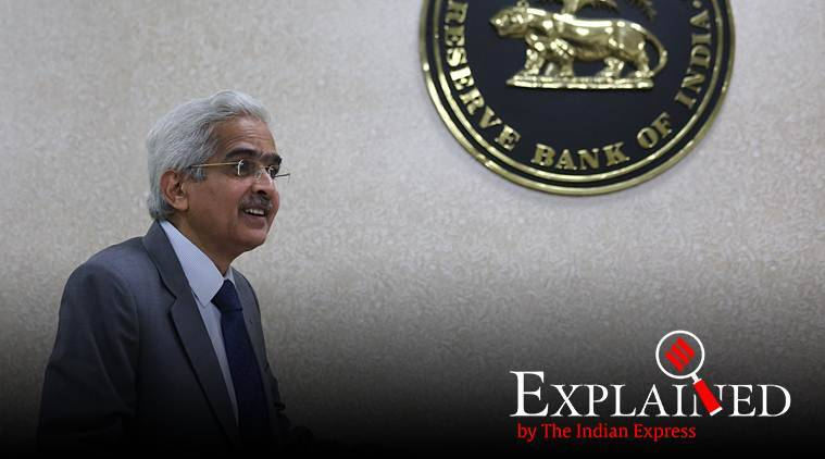 At first MPC meet, Shaktikanta Das votes in favour of rate cut