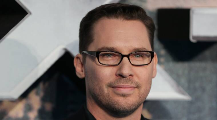 Bryan Singer's Red Sonja on hold amid renewed allegations of sexual harassment