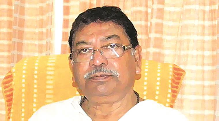 Both TMC, BJP governments are autocratic: Somen Mitra