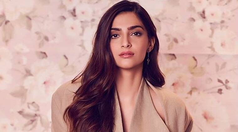 Sonam Kapoor: Women Need To Have More Representation In Films