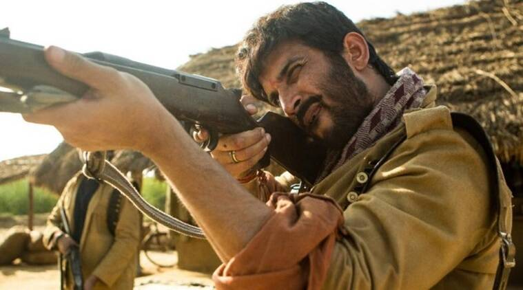 Sonchiriya box office collection Day 3 Sushant Singh Rajput Bhumi Pednekar