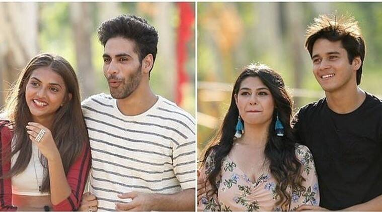 Splitsvilla 11 finale when and where to watch