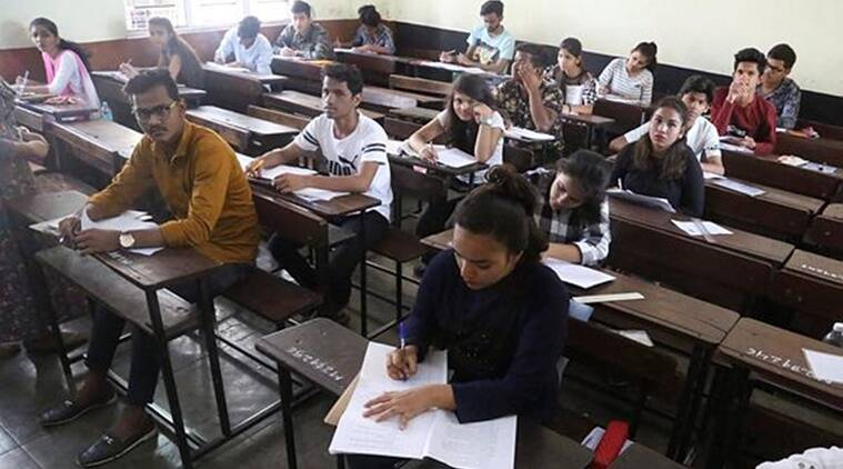 How To Crack Ssc Gd Constable Exam In First Attempt?