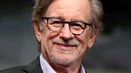 Steven Spielberg on Streaming services content