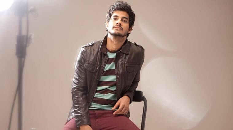 tahir raj bhasin in 83