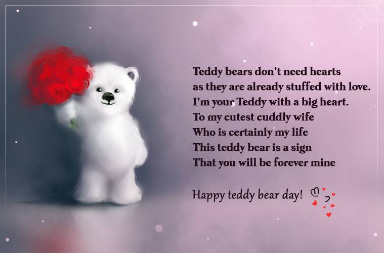 happy teddy day, happy teddy day 2019, happy teddy day images, happy teddy day images 2019, happy teddy day 2019 status, happy teddy day wishes images, happy teddy day quotes, happy happy teddy day wishes quotes, happy teddy day wallpaper, happy teddy day video, happy teddy day pics, happy teddy day greetings, happy teddy day card, happy teddy day photos, happy teddy day messages, happy teddy day sms, happy teddy day wishes sms, happy teddy day wishes messages, happy teddy day status video, happy teddy day wishes status, happy teddy day shayari, happy teddy day whatsapp video, happy teddy day whatsapp status, indian express, indian express news