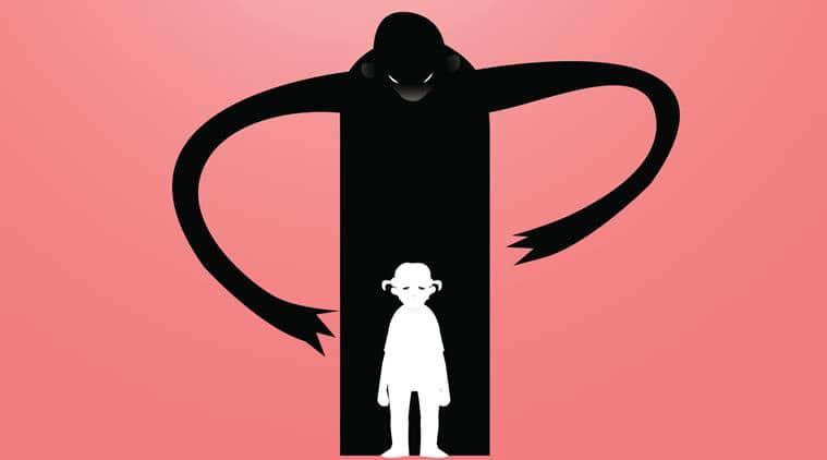 Raise resilient kids, terrorism kids