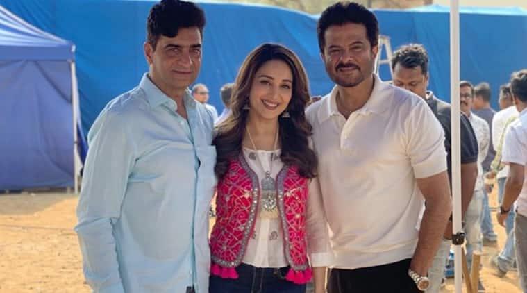 Total Dhamaal Has Many Stars And So Much Masala: Director Indra Kumar