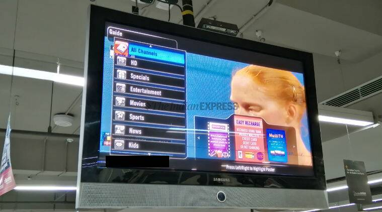 Tata Sky's New Add-on Mini Packs Start At Rs 5 Per Month: Here's How These Work
